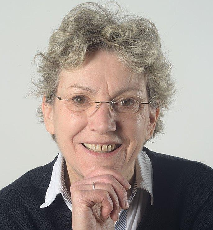 ALT Dirigeante d'APLEG, Marie Le Gal rejoint Opal Net