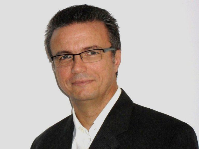 Jerry Ricciarelli rejoint Opal Network dans le Var